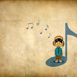 Musica Suave