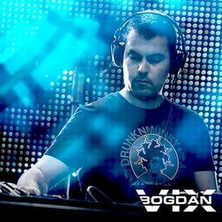 Nick Desku pres. Bogdan Vix Guest Mix