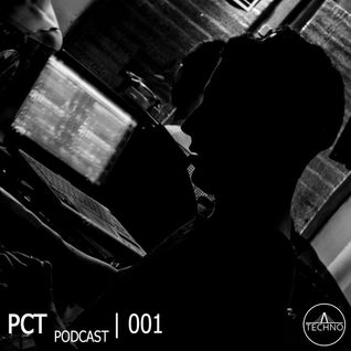 PCT PODCAST | 001 - Kevin Villa (Pereira, Colombia)