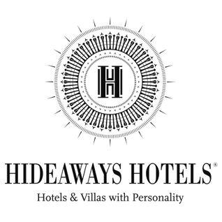 DJ Leon El Ray present Hideaway Hotels Atmospheres