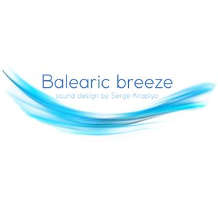 BALEARIC BREEZE