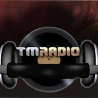 Matteo Monero Time Differences Episode 03 on Tm-Radio.com