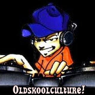 Oldskoolculture - Breakbeat & Piano House Mix - 28-07-2015!