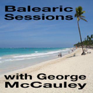 Balearic Sessions 014