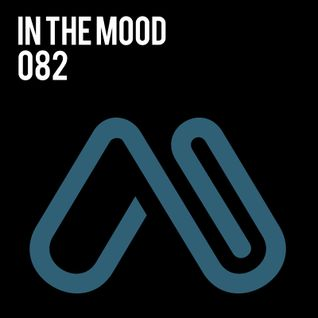 In the MOOD - Episode 82