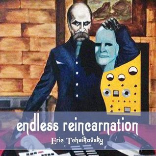 Endless Reincarnation