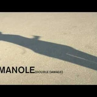 Manole for Musicaddict.ro