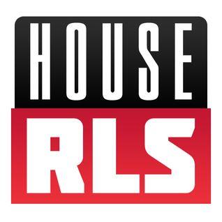 Sebastian Ingrosso - Rufune Radio 001 (01-05-2012)