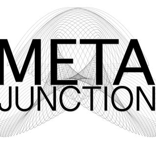 Classic Metroplex Mix 83-96