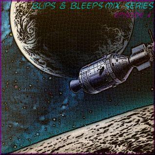 Blips & Bleeps Episode 4