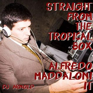 straight-from-the-tropical-box-alfredo-maddaloni