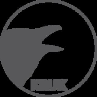 finest bassline - dj kruk mix10 (14.01.2012)