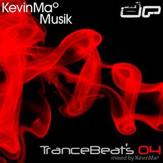 TranceBeat's 04
