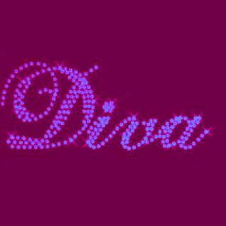 DIVA! ~ Part Eight
