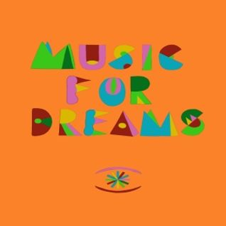 KENNETH BAGER - MUSIC FOR DREAMS - 24 MAR 2014