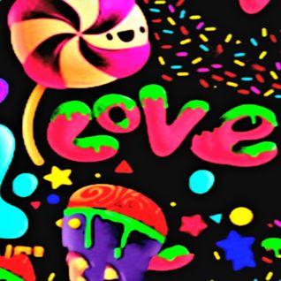 "Patrick Akutakustik ""Groove is in your Heart ♥"""