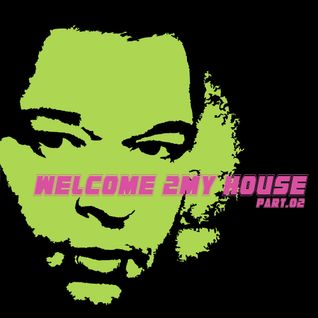 Bachir Slam - Welcome 2My House Pt.02