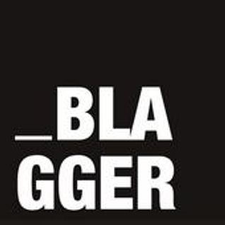 A Blagger's Guide To Music Episode 13 - Grime