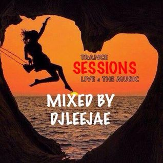 my 10th of february 2015 (UPLIFTING AND EMOTIONAL TRANCE SESSIONS)
