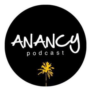Anancy Podcast 1 (French Reggae)