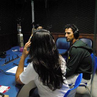 LPEntrevista-10/05/2012