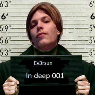 Ev3rsun In deep 001