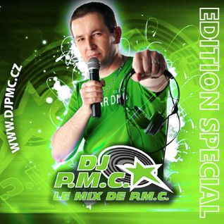 LE MIX DE PMC #270 *EDITION SPECIAL*