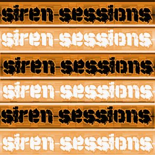 Siren Sessions #3
