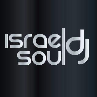 SOULKITCHEN 30 BY ISRAELSOUL DJ
