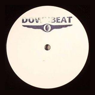 Downbeat - The 'Shine A Light On Mix'