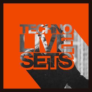 Kevin Saunderson- Detroit Love Podcast 02 - 18-05-2016