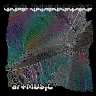 Ն૯૪ ૭૦Ր૯८૦Ր૯ ~ ar+MUS|C [DJ_Set]