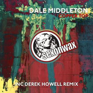 Dale Middleton  Copper Top (Derek Howell Remix)