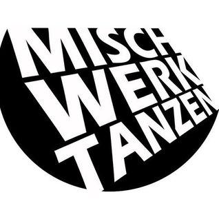 Mik Santoro @ French Cabaret Mischwerk Fm