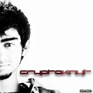 cryptoKNYT Live Set 1