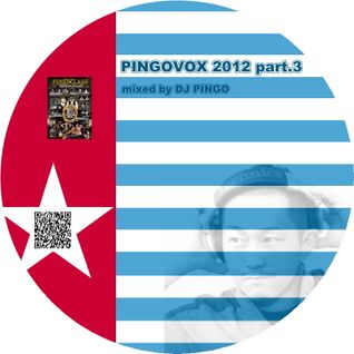 PINGOVOX 2012 pt.3