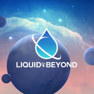 Liquid & Beyond #23 with Kasger (Kubix Guest Mix)
