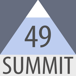Summit Sessions #49 - Keep A Secret