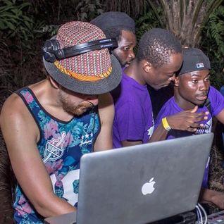 ELO-Petőfi Mix (Nigerian Hits)