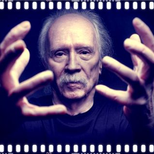 IN THE MUSIC OF JOHN CARPENTER III  THE OTHER