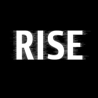 Tribal Leader - RISE (EP Mix)
