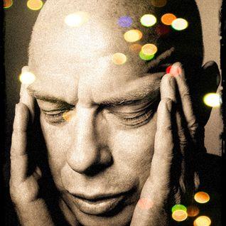 Brian Eno mix