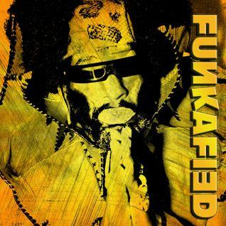 FUNKAFIED   Funk Reflections