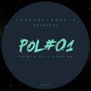 POL#01 by Joao Paulo 16-05-2015