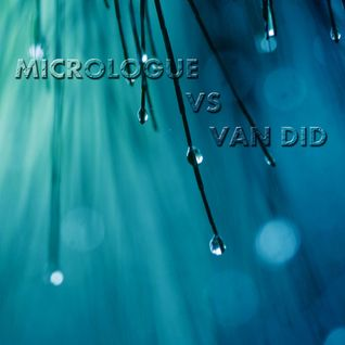 05.05.13 Micrologue vs Van Did @ Strident Sounds (320 kBits)