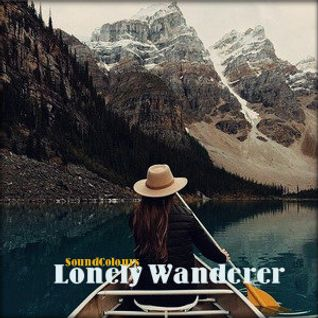 SoundColours | Lonely Wanderer