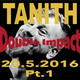 tanithdoubleimpact2016-05-21 pt1