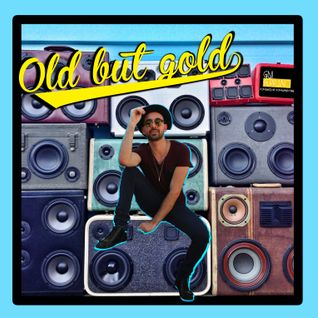 Gui Serrano - Old But Gold