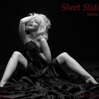 Sheet Sliders - Bedroom Lounge Mix