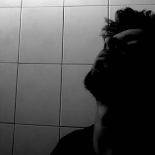 Megamix Season 1 - Andre Lopes (Feat.TekThomas)